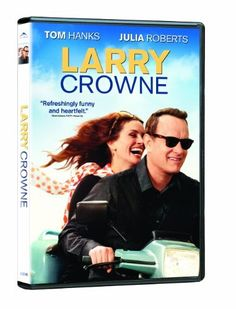 Larry Crowne.