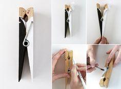 Maybe a wedding souvenir? :)