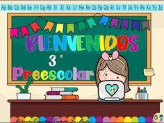 860 Ideas De Regreso A Clases Decoracion De Aulas Regreso A Clases Decoraciones Escolares