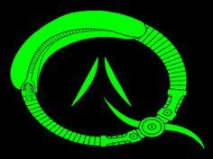 Conspiracy Theories : Secret Government Facilities & Alien Viruses