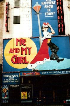 Funny Musical
