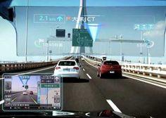 http://www.muycanal.com/2012/05/10/pioneer-gps-hud-realidad-aumentada