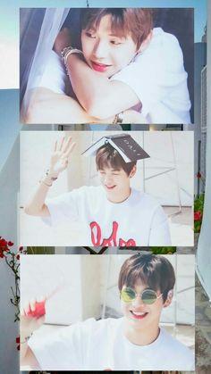 Tumblr Wallpaper, Wallpaper Backgrounds, Daniel K, Prince Daniel, 3 In One, Kpop Aesthetic, Handsome Boys, K Idols, My Love