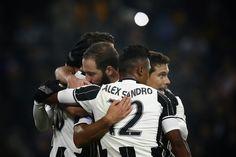 @Juventus #Bianconeri #FinoAllaFine #ForzaJuve #9ine