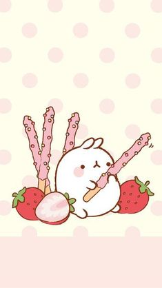 ❤ Blippo.com Kawaii Shop ❤ Me in my lonely world