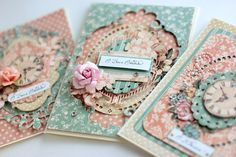 Wedding Cards, by Elena Olinevich, Ladies Diary, Product by Anniversary Crafts, Wedding Anniversary Cards, Wedding Cards, Cool Cards, Diy Cards, Cool Birthday Cards, Diy Birthday, Journaling, Tattered Lace Cards