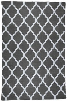 Wondering how to tie your room decor together? Area rugs are a great way to define your living space and enrich a contemporary look.