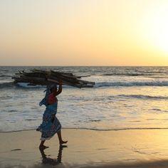 Goa. April 2015. ### Гоа. Апрель 2015.  #азия #индостан #индия #туризм #путешествия #гоа #asia #Hindustan #India #goa #tourism #travel #trip #journey #instatravel #instajourney #instatrip #instaasia #asiagram #travelgram #travelphoto #instadaily #_soi #IndiaPictures #India_Gram #arambol #арамболь