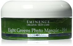Eminence Phyto Masque Skin Care Eight Greens 2 Ounce ** You can find more details by visiting the image link.