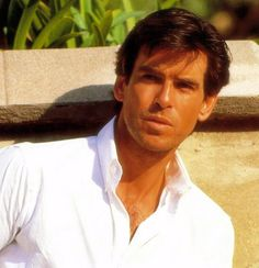 Google Image Result for http://www.pikosky.sk/wp-content/uploads/2012/06/pierce-brosnan-young-wallpapers-1024x768.jpg