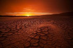 Stunning View Of Namibia Photos) Namibia, Desert Life, Sunset Colors, Amazing Sunsets, Take Better Photos, Weird Pictures, Album Photo, Africa Travel, Stunning View