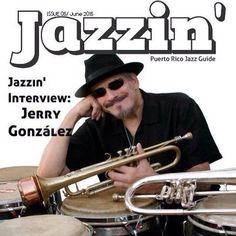 Que obtienes al promocionarte en Jazzin' Magazine?  * Tu anuncio en Jazzin' Magazine, 10,000 copias a colores distribuidas en Puerto Rico y USA.  * Presencia y Promoción constante de tu negocio/producto en las redes sociales.  * Publicación de entrevista a los dueños, historia, servicios y productos con la compra de anuncio de una página.  * Destaque como Auspiciador de Jazzin Nights, presentaciones de Jazz en vivo que se realizarán mensualmente a través de todo Puerto Rico.