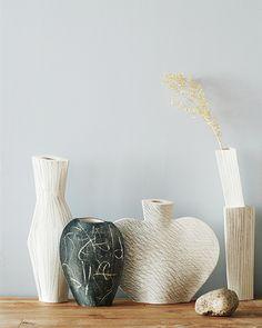GUIDO DE ZAN デザイン家具 インテリア雑貨 - IDEE SHOP Online