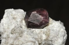 Garnet – January Birthstone Meanings. What does my birthstone mean? If you were born in January or know someone who was, read on! Garnet, January's birthstone, is a very popular,beautiful and durable gemstone. Read more... http://www.birthdaygemstones.com/garnet-january-birthstone-meanings/