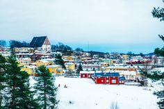 polarna-ubavica-finska-01.jpg