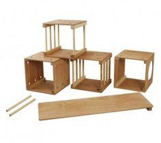 http://www.jugarijugar.com/678-2123-thickbox/laberinto-grande-5-piezas.jpg