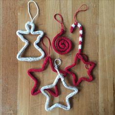 I Cord, Loom Knitting, Lana, Crochet Earrings, Jewelry, Design, Style, Accessories, Swag