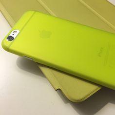 #apple #iphone #appleaddict #evrendumanoglucom #grafikatolyesicom #nostalgie #beauty