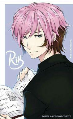 Rpg Maker, Handsome Anime Guys, Wattpad, Time Travel, Indie, Horror, Anime Stuff, Paranormal, Random