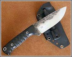 _ P S - Cutelaria Artesanal (Handmade Knives / Cuchillos Artesanales / Couteaux Artisanaux)