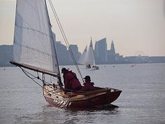 Ships on the Mersey-Wallasey Yacht Club (sab89) Tags: new lighthouse rock club race liverpool docks river boats wooden brighton sailing ship waterfront yacht fort ships racing half perch sail yachts mersey seabird wallasey yachting merseyside rater traditionalwoodenboats