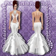 link - http://pl.imvu.com/shop/product.php?products_id=23749497