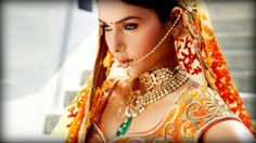 Vivah 2014 - The Finest Bridal Cultural Exhibits Across India - HundredCoupons.com | Hundred Coupons