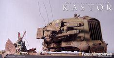 FichtenFoo-Kastor-08.jpg (1000×507)