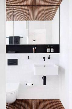 Modern Bathroom Designs Ideas