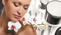 - It's more than cosmetic treatment and massage – it's a great way of relaxing and reducing stress.