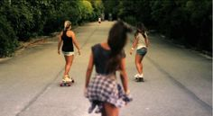 26 Things You Need to Know About Penny Boards & Cruisers
