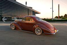 Volvo Amazon, Bike Design, Custom Cars, Great Britain, Mustang, Ford, Racing, Running, Motorcycle Design
