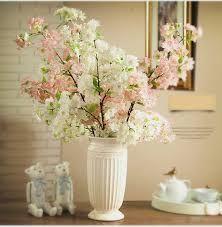 Resultado de imagen para decoracion con flores