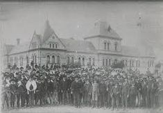 Image result for images of 19th century school buildings