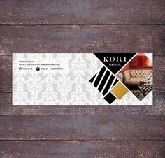 Kori  facebook cover  Instant download by Deidamiah on Etsy