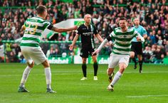 http://www.dailyrecord.co.uk/sport/football/football-news/gallery/in-pictures-celtic-v-hibs-11263856