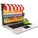 Neues google Patent: Speisekarten in den Suchergebnissen lesen und direkt im Restaurant bestellen / reservieren