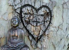 Buddha, 113, Heart Sutra