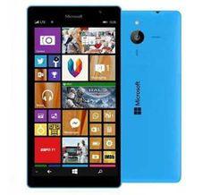 Microsoft Lumia 550 Price In UAE