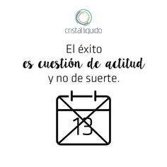 #martes #trece #martes13 #suerte #malasuerte #buenasuerte #like #follow #frase #exito #quotes #quote #supersticion #marketing #marketingdigital #digital #follow #agencia #ad #quote