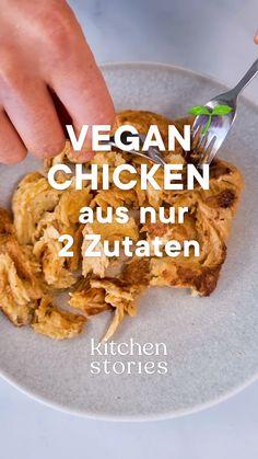Baby Food Recipes, Cooking Recipes, Sour Foods, Seitan, Vegan Lifestyle, Vegan Dishes, Diy Food, Food Inspiration, Vegetarian Recipes
