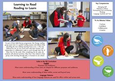 Our Way: Learning Stories | Te Ao Mārama