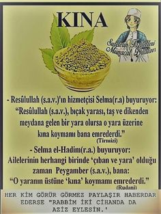 This post was discovered by sevgul. Discover (and save!) your own Posts on turkrazzi. Islamic Teachings, Alternative Medicine, Allah, Remedies, Health, Posts, Messages, Health Care, Home Remedies