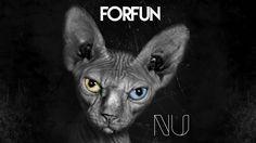 Forfun - Mariá