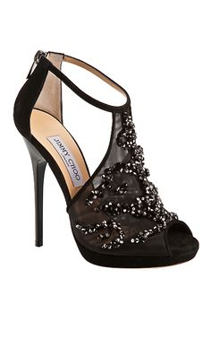 Jimmy Choo F/W 2013-14