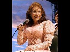 Country music singer Loretta Lynn is a registered Republican.