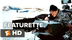 cool The Hateful Eight Featurette - Ultra Panavision (2015) - Quentin Tarantino Movie HD   _movie_making_of_ Check more at http://kinoman.top/pin/25723/