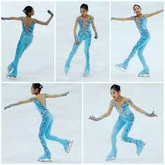 #피겨복#피겨드레스#피겨의상 #figureskatingdress #figurecostume #figureskating#iceskatingdress #엣지플러스