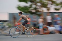 WHY FIXED GEAR? | Fixed Gear Bicycles For Sale