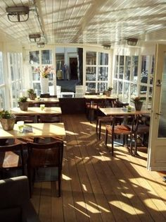 Anne » Welkom bij Anne - Ontbijt, Koffie, Lunch, High Tea, salade, soep, ontbijten, koffie drinken, lunchen, afternoon-tea, high-tea, borrel, lunchroom, lunchen alkmaar, lunchen haarlem, lunchen in alkmaar, lunchen in haarlem, lunch alkmaar, lunch haarlem, lunchroom alkmaar, lunchroom haarlem